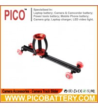 Camera Track Slider Video Stablilization Systems TS-702 2014 new arrival BY PICO