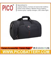 PRO video camera bag ,Shoulder Bags DVB-102 BY PICO