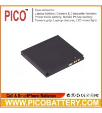New Li-Ion Rechargeable Battery for T-Mobile / HTC HD2 / T8585 PDAs and Smartphones BY PICO