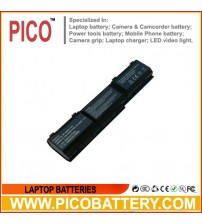 UM09F36 6-Cell Rechargeable Battery for Acer Aspire Timeline 1420, 1820, and 1825 Notebooks BY PICO