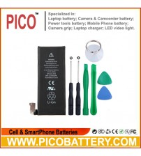 iPhone 4 Replacement Battery Kit BY PICO
